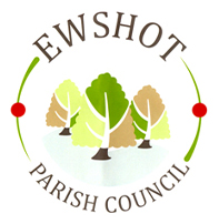 Header Image for Ewshot Parish Council